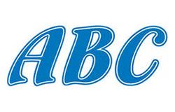 """Gazeta """"ABC"""""""
