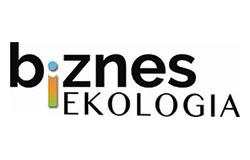 Biznes i Ekologia