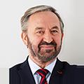 Roland Budnik