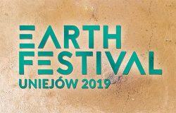 EARTH FESTIVAL. UNIEJÓW 2019