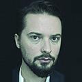 Antoni Komasa Łazarkiewicz