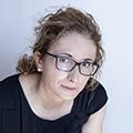 Anna Lewecka