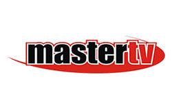 Master TV