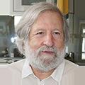 Jerzy Satanowski