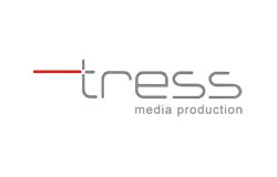 Tress Media Production