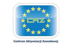 Centrum Aktywizacji Zawodowej ATUT