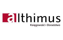 Biuro Rachunkowe Althimus Sp. z o.o.