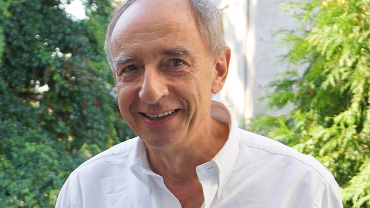 Władysław Teofil Bartoszewski