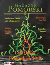 Magazyn Pomorski