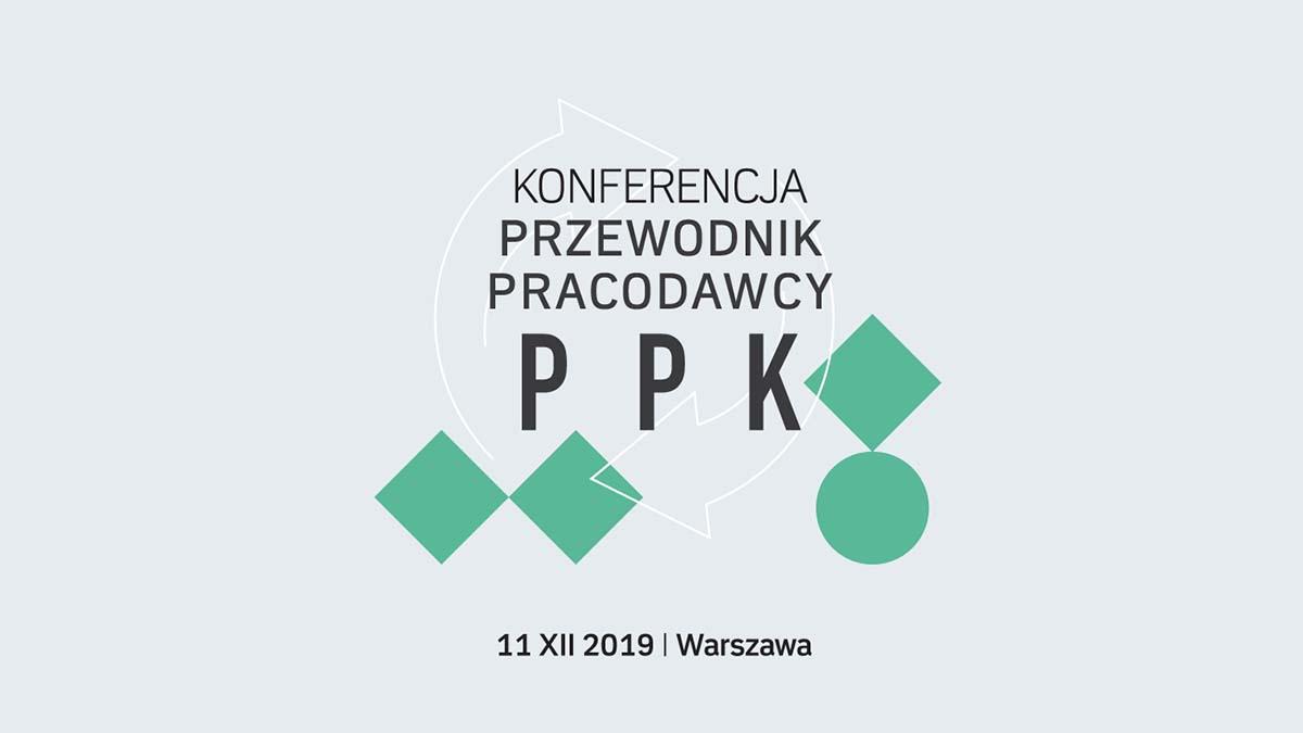 PPK – Przewodnik Pracodawcy