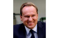 Konrad Hernik