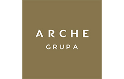 Arche Sp. z o.o.