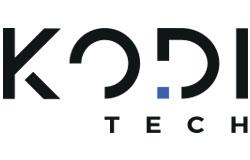 Kodi Tech Sp. z o.o.