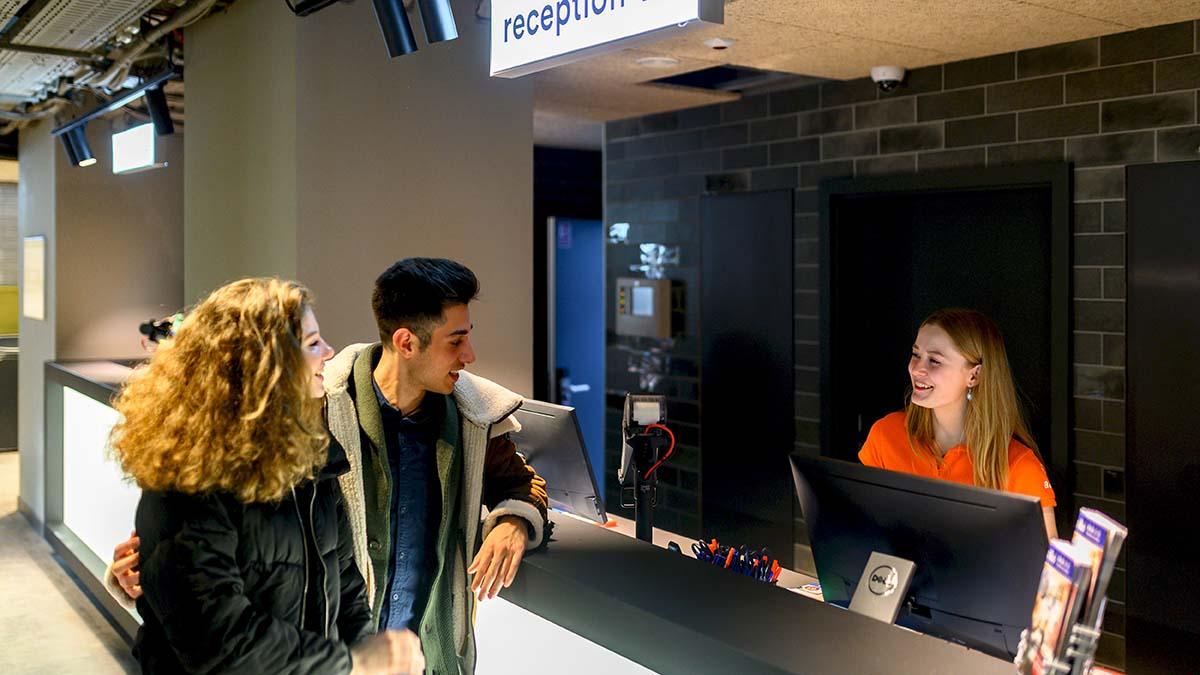 a&o otwiera pierwszy hostel w Polsce