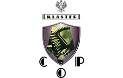 Klaster COP