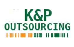 K&P Outsourcing sp. z o.o.
