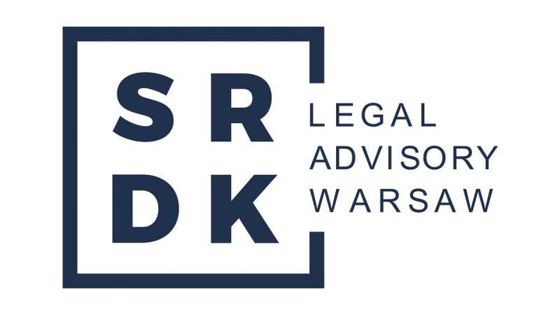 SRDK Szymańczyk Roman Deresz Kancelaria Adwokacka Sp. P.