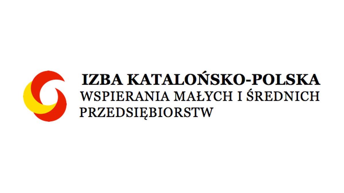 Izba Katalońsko-Polska Wspierania Małych i Średnich Przedsiębiorstw