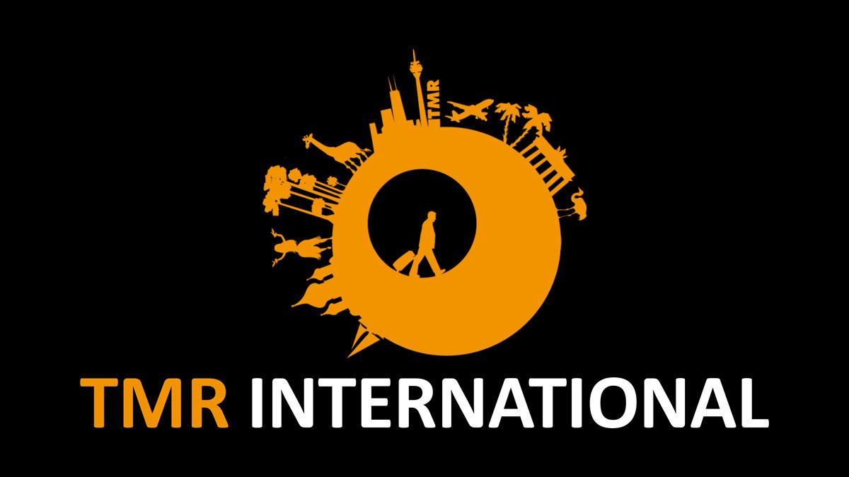 TMR International