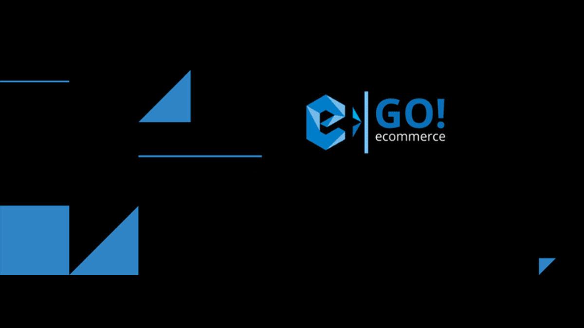 Go! e-Commerce