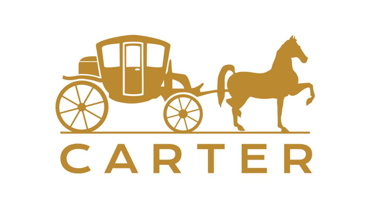 CARTER® Biuro podróży luksusowych i niebanalnych!