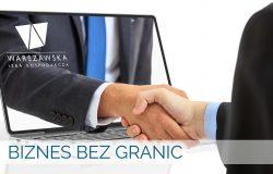 Biznes Bez Granic