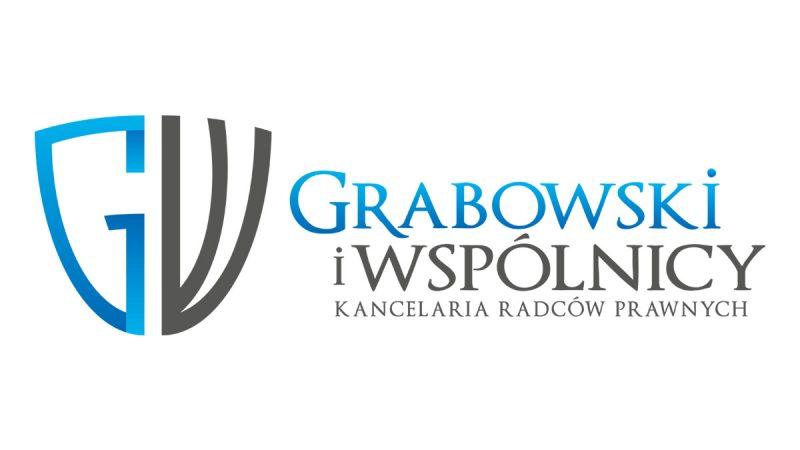 Grabowski i Wspólnicy Kancelaria Radców Prawnych sp.k.
