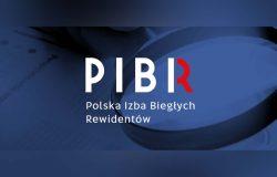 Polska Izba Biegłych Rewidentów