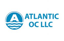 ATLANTIC OC LLC