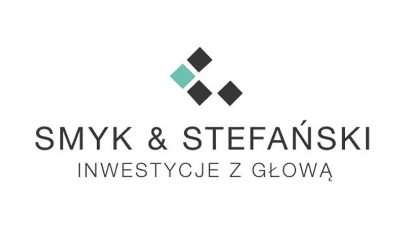 EST. Smyk & Stefański