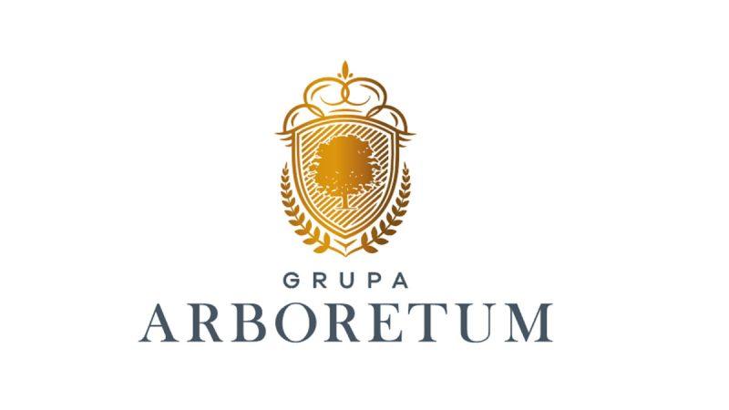 Grupa Arboretum