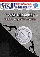 Gazeta MSP