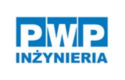 PWP INŻYNIERIA Sp. z o.o.