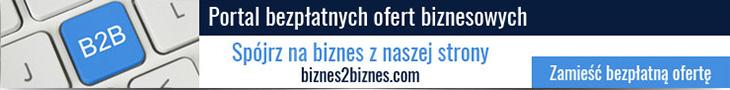 Biznes2Biznes.com