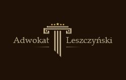 Kancelaria Adwokacka Adwokat Tomasz Leszczyński