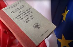 Konstytucja dla Europy