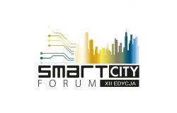 XII edycja Smart City Forum