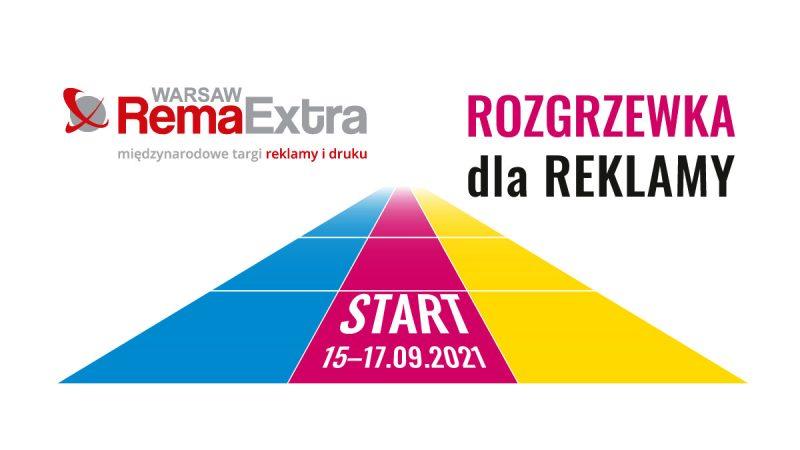 RemaExtra 2021