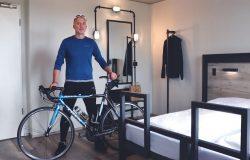 a&o Bike Plus